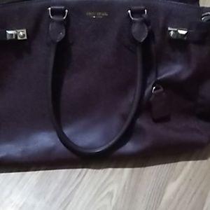 Medium size Henri Bendel bag